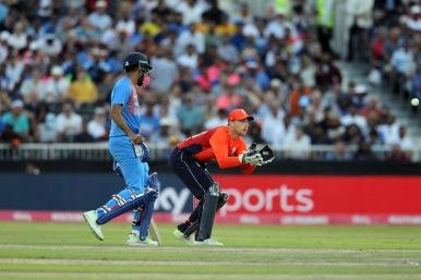 ENG v IND T20I Old Trafford-pdiphoto&film78