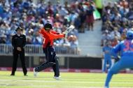 ENG v IND T20I Old Trafford-pdiphoto&film8