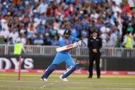 ENG v IND T20I Old Trafford-pdiphoto&film81