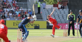 lancs v derby t20 2nd-pdiphotoandfilm10