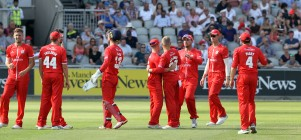 lancs v derby t20 2nd-pdiphotoandfilm11