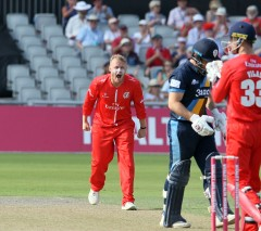 lancs v derby t20 2nd-pdiphotoandfilm12
