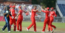 lancs v derby t20 2nd-pdiphotoandfilm21