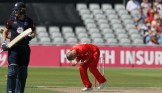 lancs v northants1-pdiphoto&film14