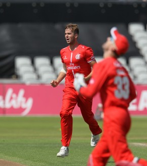 lancs v northants1-pdiphoto&film2