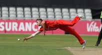 lancs v northants1-pdiphoto&film3