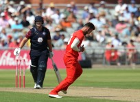 lancs v northants1-pdiphoto&film4