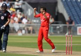 lancs v northants1-pdiphoto&film7