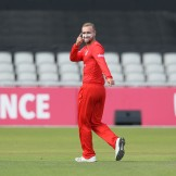 lancs v northants1-pdiphoto&film8