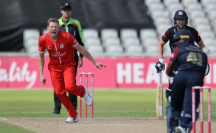 lancs v northants1-pdiphoto&film9