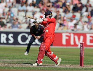 lancs v northants2-pdiphoto&film11