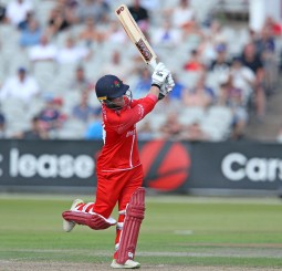lancs v northants2-pdiphoto&film12