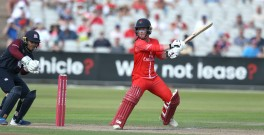lancs v northants2-pdiphoto&film13