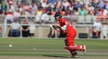 lancs v northants2-pdiphoto&film3