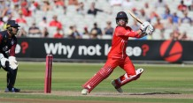 lancs v northants2-pdiphoto&film4