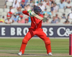lancs v northants2-pdiphoto&film7