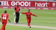 lightning v durham 1st innings pdiphotoandfilm2