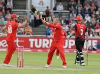 lightning v durham 1st innings pdiphotoandfilm3