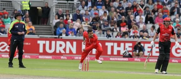 lightning v durham 1st innings pdiphotoandfilm4