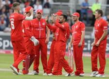 lightning v durham 1st innings pdiphotoandfilm5