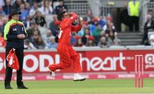 lightning v durham 1st innings pdiphotoandfilm6