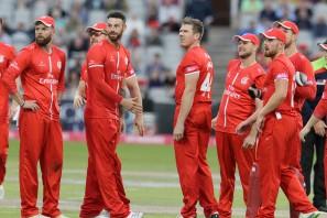 lightning v durham 1st innings pdiphotoandfilm9