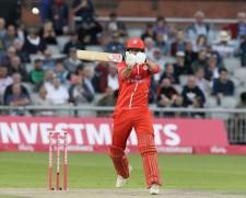 lightning v durham 2nd innings pdiphotoandfilm1