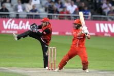 lightning v durham 2nd innings pdiphotoandfilm5