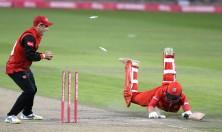 lightning v durham 2nd innings pdiphotoandfilm6