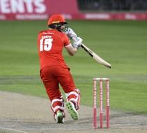 lightning v durham 2nd innings pdiphotoandfilm9