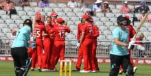 thunder v surrey 1st innings-pdiphotoandfilm10