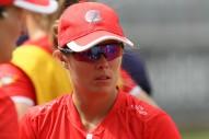 thunder v surrey 1st innings-pdiphotoandfilm1