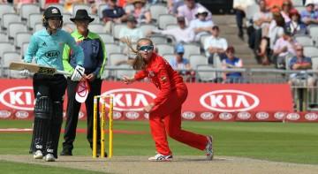 thunder v surrey 1st innings-pdiphotoandfilm12