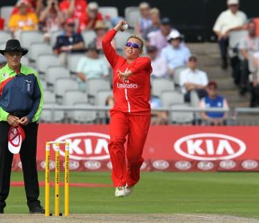 thunder v surrey 1st innings-pdiphotoandfilm14