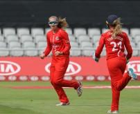thunder v surrey 1st innings-pdiphotoandfilm16