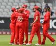 thunder v surrey 1st innings-pdiphotoandfilm17