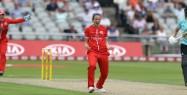 thunder v surrey 1st innings-pdiphotoandfilm18
