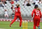 thunder v surrey 1st innings-pdiphotoandfilm19