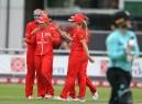 thunder v surrey 1st innings-pdiphotoandfilm20