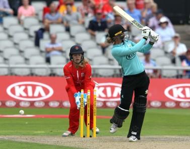thunder v surrey 1st innings-pdiphotoandfilm21