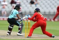 thunder v surrey 1st innings-pdiphotoandfilm23