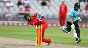 thunder v surrey 1st innings-pdiphotoandfilm24