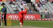 thunder v surrey 1st innings-pdiphotoandfilm6