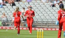 thunder v surrey 1st innings-pdiphotoandfilm9