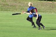 softballfinal-pdiphotoandfilm100