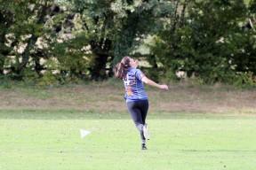 softballfinal-pdiphotoandfilm115