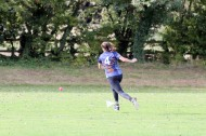 softballfinal-pdiphotoandfilm119