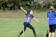 softballfinal-pdiphotoandfilm21