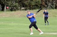 softballfinal-pdiphotoandfilm30