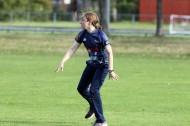 softballfinal-pdiphotoandfilm47